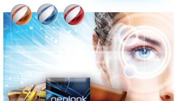 Описание очковых линз NEOLOOK