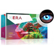 Контактные линзы Hera Ultraviolet 2 шт