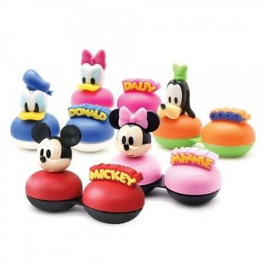 Контейнер Disney от Mioticca купить, отзывы