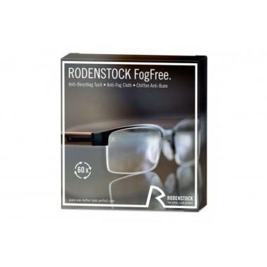 Линзы для очков Organic 1.54 Nv2 Hsar+ от Rodenstock купить, отзывы