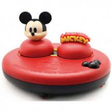 Электровиброочиститель Disney