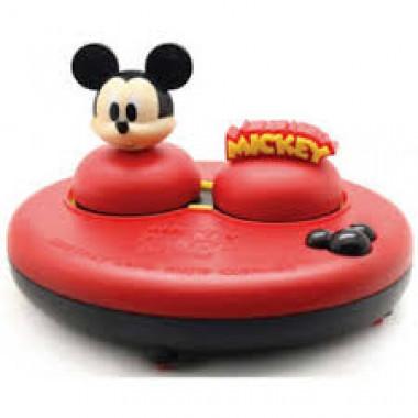 Электровиброочиститель Disney от Mioticca купить, отзывы