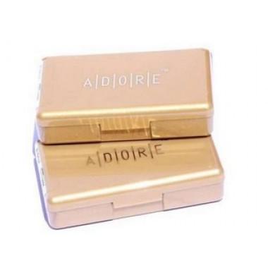 Контактные линзы Adore 2 шт от EyeMed купить, отзывы
