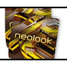 Линзы для очков 1.56 As Optimo Neolook