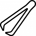 Пинцеты