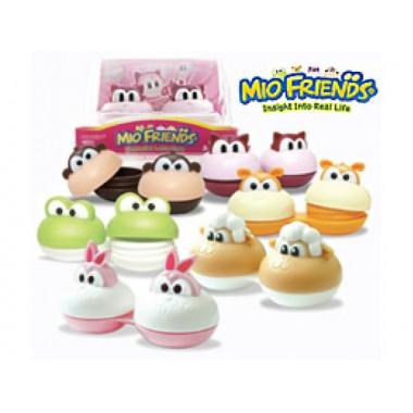 Контейнер Mio Friends от Mioticca купить, отзывы