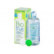 Раствор для линз Biotrue 300 мл