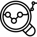 Минеральные