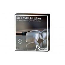 Линзы для очков Perfalit 1.6 Solitaire Protect Plus 2