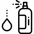 Пероксидные системы