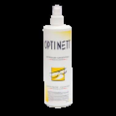 Optinett для мастерской 500 мл от Si international купить, отзывы