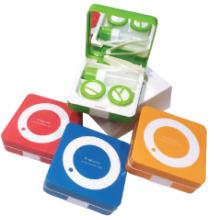 Дорожный набор Ipod
