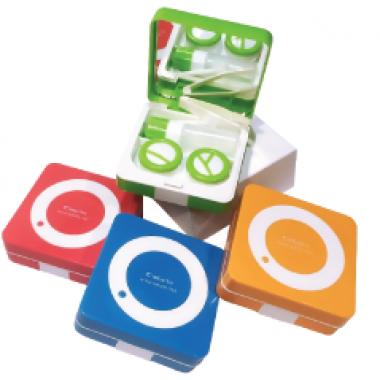 Дорожный набор Ipod от Mioticca купить, отзывы