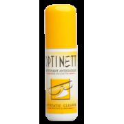 Optinett cпреи-антистатик 35 мл