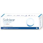 Контактные линзы 1-Day Sofclear Comfort BioMoist 30 шт